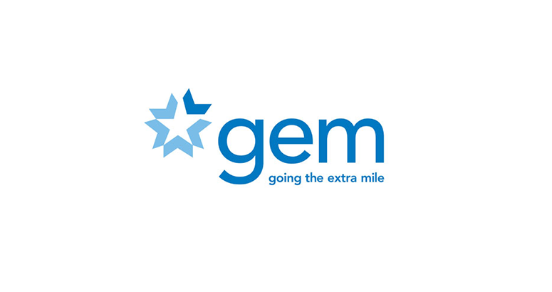 Gem Awards to recognise Scottish Water staff