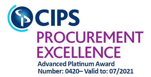 Procurement and Supply Chain Team