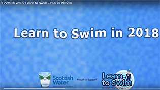 Learn to Swim Review