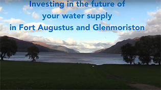 Investing in Fort Augustus and Glenmoriston